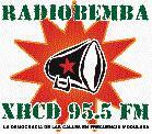 El sub. Marcos conducirá programa de Radio.