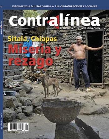 https://hoyhayresistencia.blogia.com/upload/externo-48d013dd027b91a484ffef518daf7575.jpg